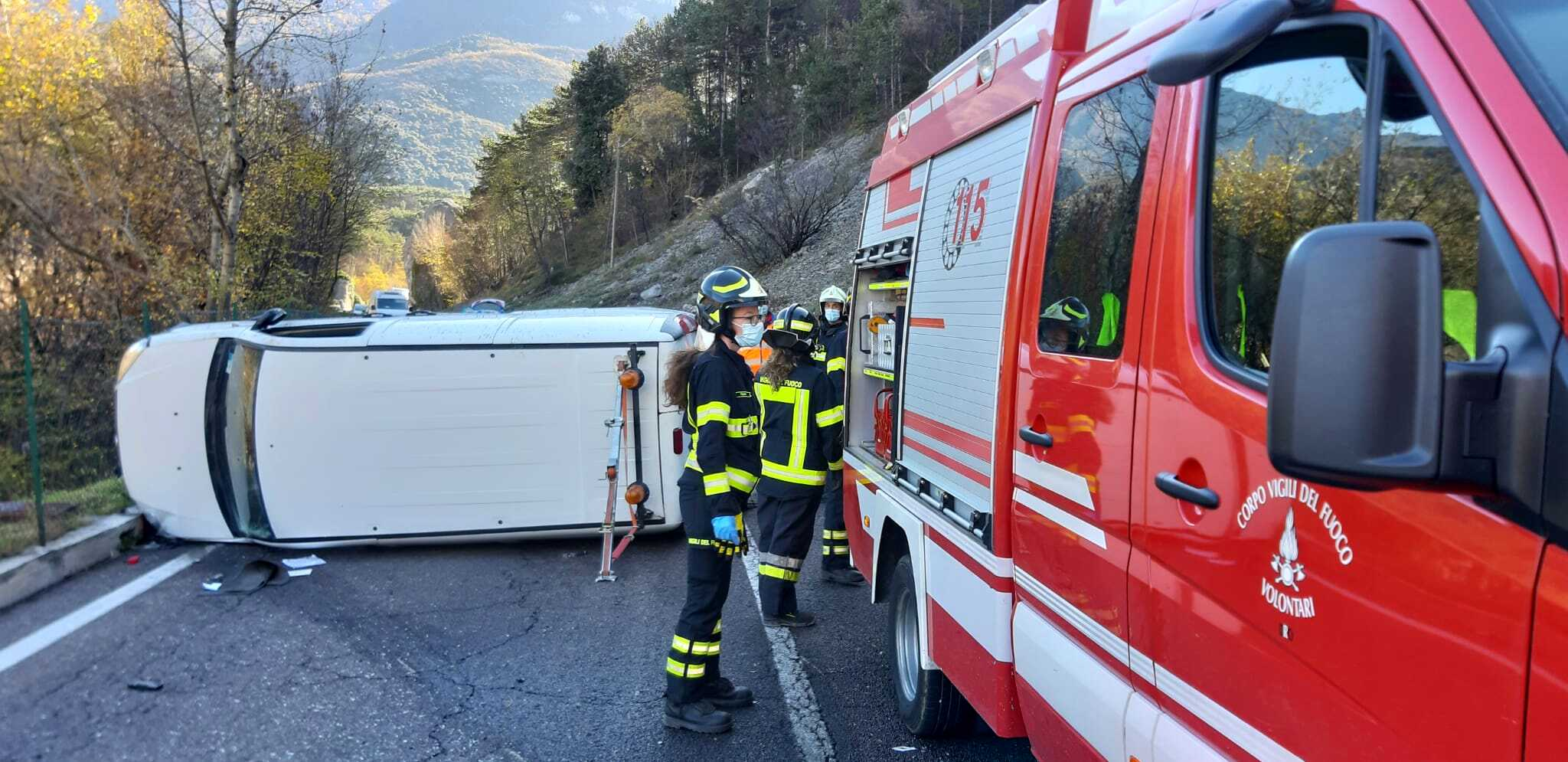 Dro incidente ss45bis 17novembre 2020 3-2