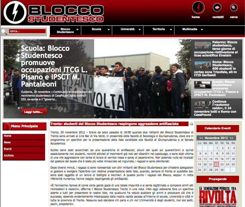 bloccostudentesco-2