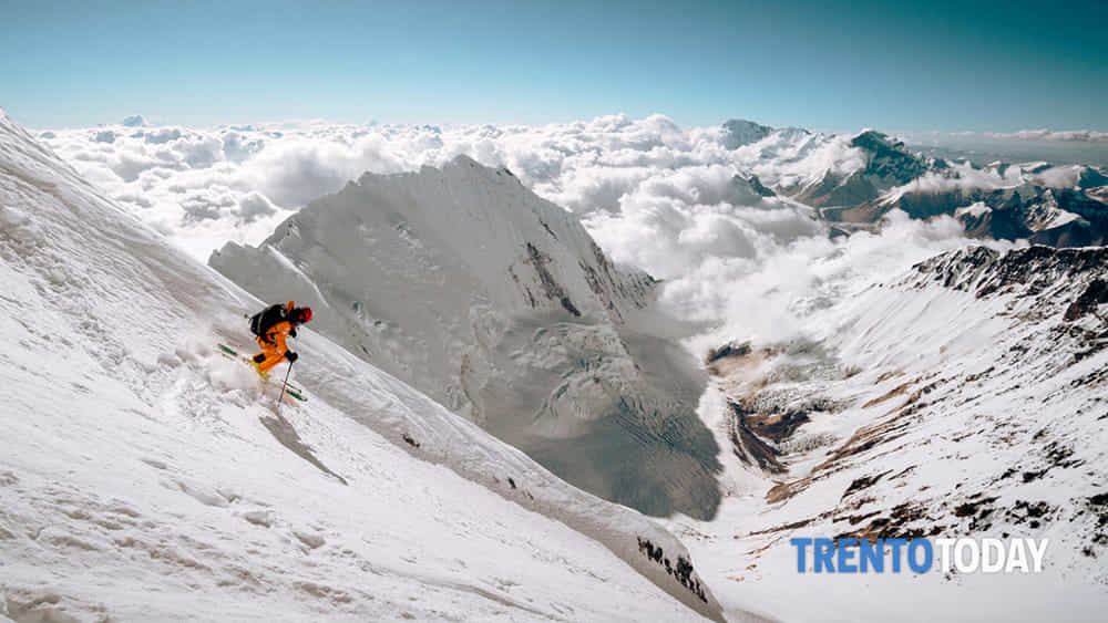 il banff mountain film festival world tour 2020 torna a rovereto-7