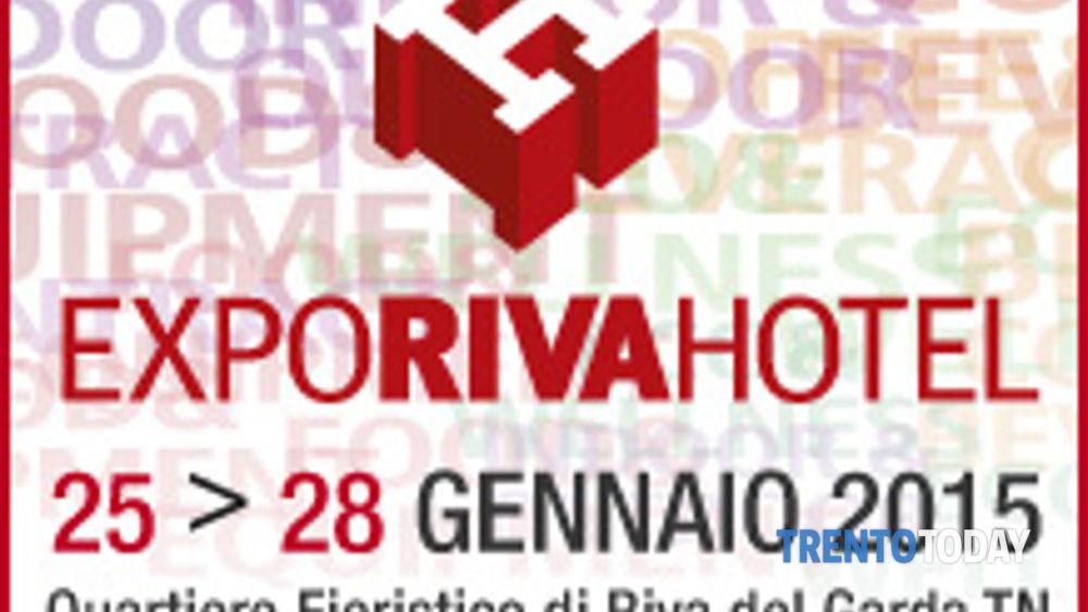 39^ expo riva hotel 2015-2