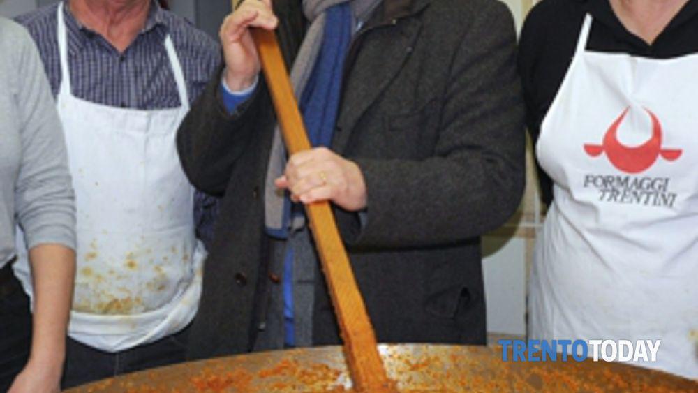 15 gennaio 2013 festa di san romedio -2