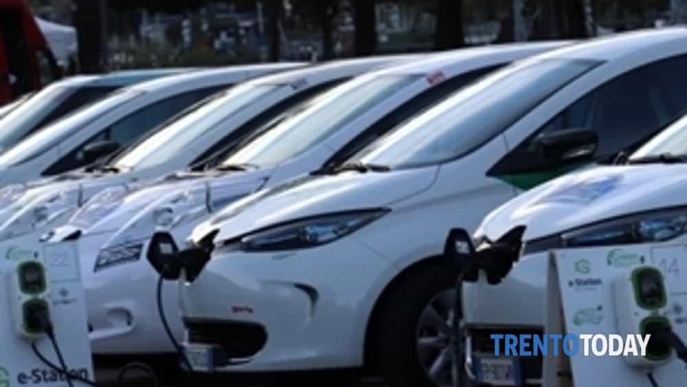 partito green endurance, il campionato italiano energy saving riservato alle auto ecologiche-2