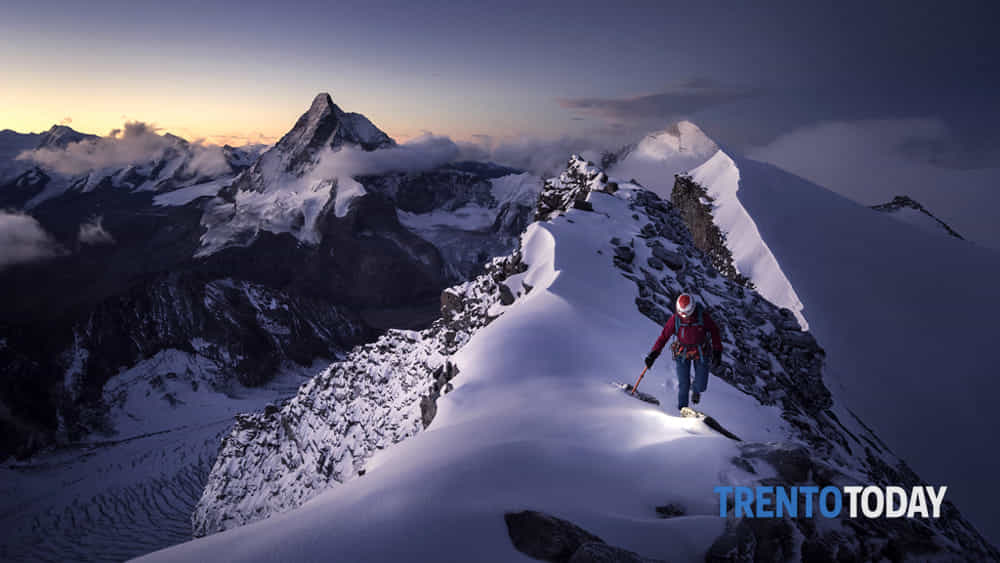 il banff mountain film festival world tour 2020 torna a rovereto-2