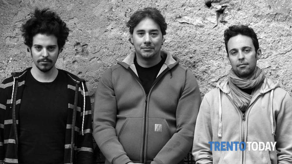 connected trio al trentinoinjazz 2017!-2