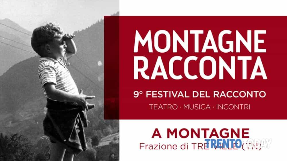 montagne racconta - 9° festival del racconto-2