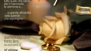 idee sposi, la fiera delle nozze su misura-8
