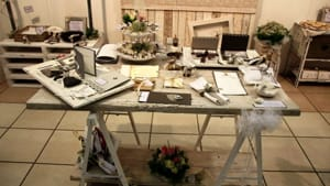 idee sposi, la fiera delle nozze su misura-3