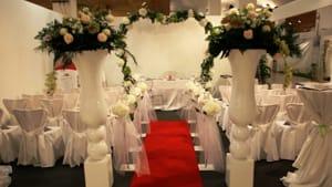 idee sposi, la fiera delle nozze su misura-6