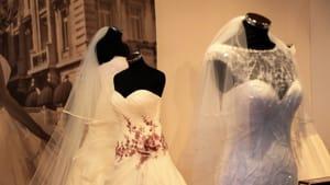 idee sposi, la fiera delle nozze su misura-2
