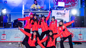 toyota hybrid vertical winter tour 2019-4