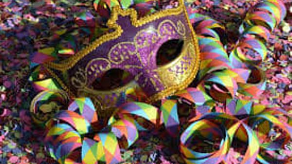 Il Gran Carnevale di San Michele all'Adige