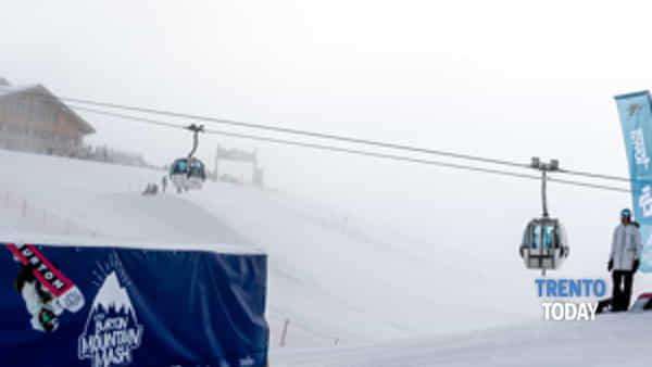 burton mountain mash: successo per la terza edizione-4