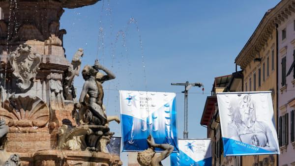 Il Trento Film Festival: si farà, spostato a fine agosto