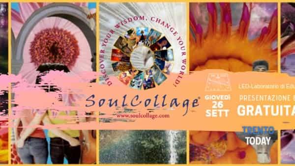 serata gratuita di soulcollage -2
