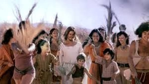 Jesus Christ Superstar: Il Musical dei record a Trento con Ted Neeley