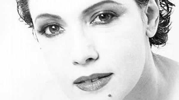 Antonella Ruggiero e Cjanta Vilotis in concerto a Pergine