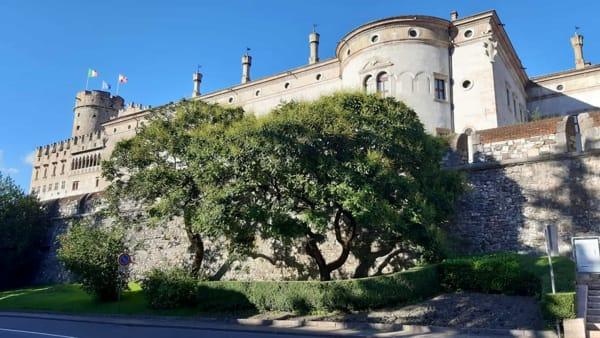 Musei e castelli aperti: a giugno ingresso a 1 euro