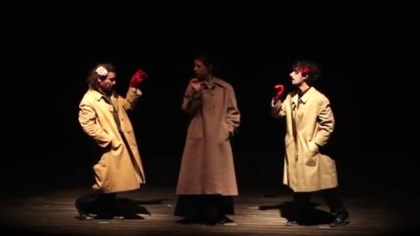 Stagione del Teatro di Meano: da Goldoni a De Andrè