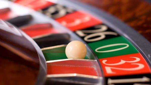 Gran Casinò: arriva in città lo spettacolo per dire no al gioco d'azzardo