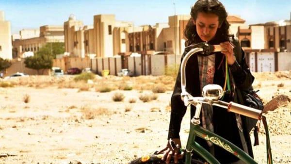 FuCinema: quattro grandi film ad ingresso libero