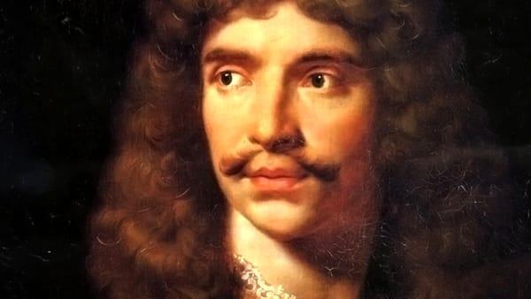 """Il """"Medico per forza"""" di Molière a Ravina"""