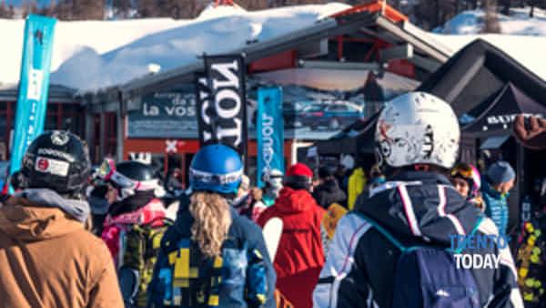 burton mountain mash: successo per la terza edizione-8