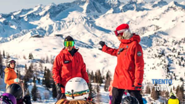 burton mountain mash: successo per la terza edizione-7