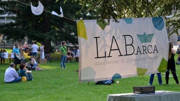 Festa in piazza Dante: giochi, musica, danza e mercatino