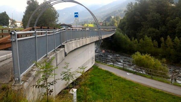 viadotto-strembo1-3