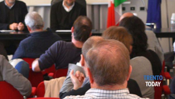 gli ordini professionali incontrano ingegneri e architetti candidati-2