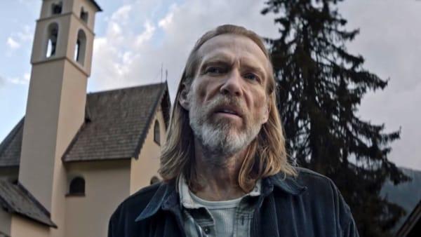 """""""Sanctuary"""": la psycho-serie girata in Trentino, ecco il trailer"""
