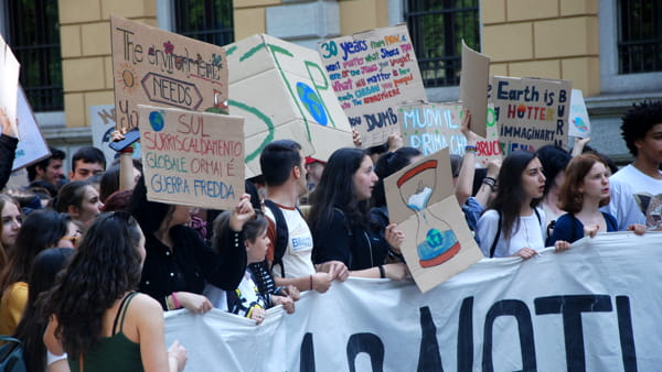 Fridays for Future 24 maggio 2019 (4)