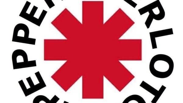 Serata tributo ai Red Hot Chili Peppers