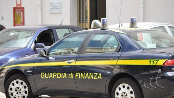 Affitta camere e bed & break fast: 13 persone denunciate dalla Finanza