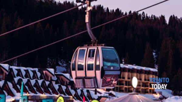 burton mountain mash: successo per la terza edizione-5