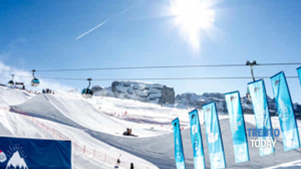 burton mountain mash: successo per la terza edizione-3