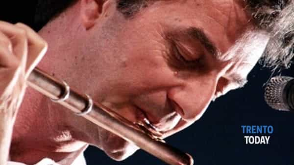 Trentinoinjazz 2019: Til Cage Flute Quintet a Rovereto