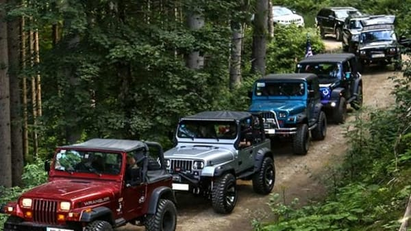 foto: Jeep Official