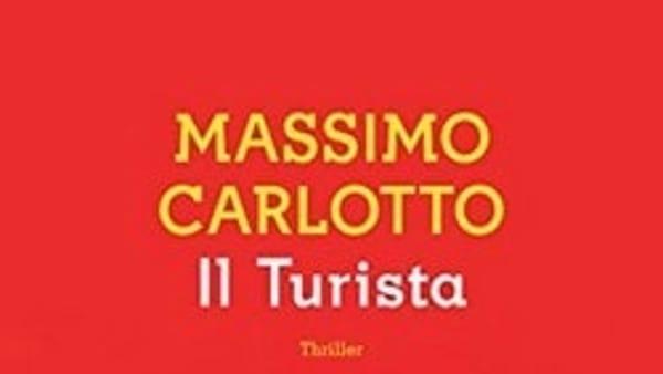 Piccola Libreria: incontro con il maestro italiano del noir Massimo Carlotto