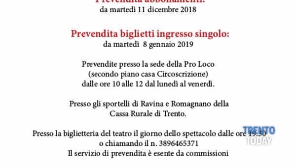 ravinateatro - stagione teatrale 2019-3
