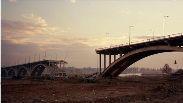 """Life Still: """"cartoline"""" da Raqqua, Mosul e Sirte"""