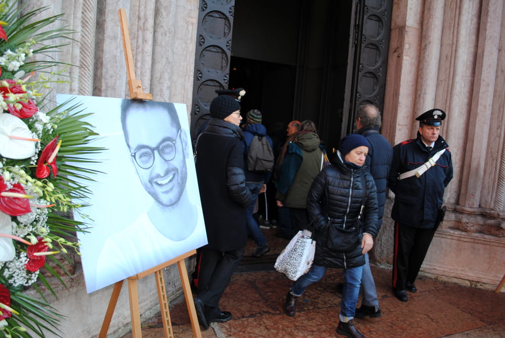 Funerali Antonio Megalizzi (24)-2