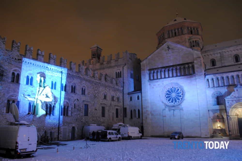 Neve a Trento 19 dicembre 2018 (4)-2