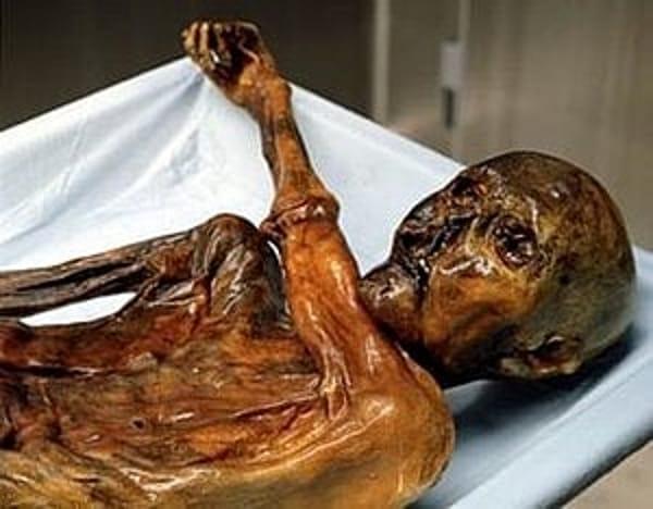 Ötzi-2