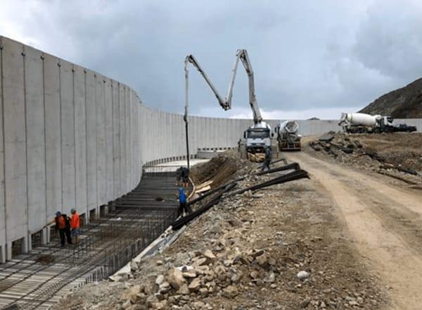muro Pampeago-2