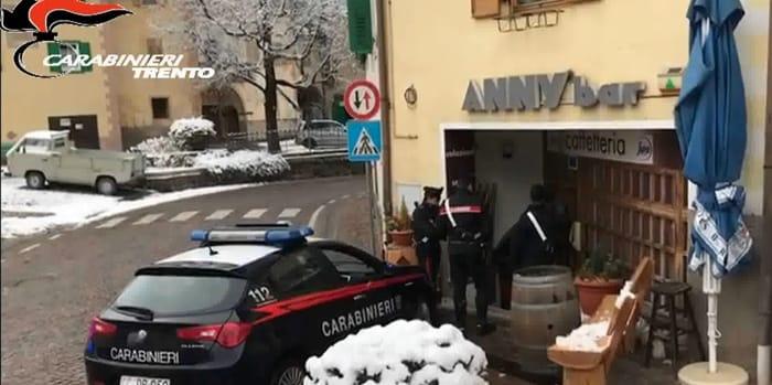 Bar Anny2