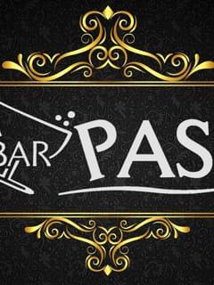 Bar Pasi