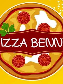 Pizza Benny