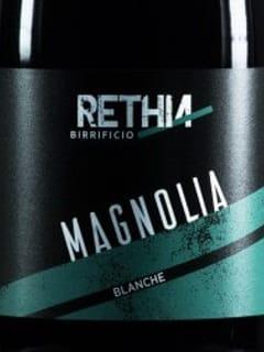 Birrificio Rethia