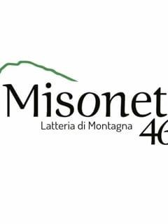 Azienda agricola Misonet